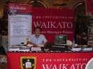 2007 Education Fair